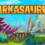 Parkasaurus İndir – Full PC Türkçe