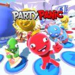 Party Panic İndir – Full PC Türkçe