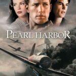Pearl Harbor İndir – 2001 Türkçe Dublaj 1080p Dual