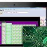 PentaLogix CAMMaster Designer İndir – Full v11.18.1/42