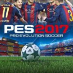Pes 2017 İndir – Full PC Türkçe + Spiker