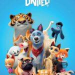Evcil Hayvanlar Birliği İndir – Dual 1080p Türkçe Dublaj