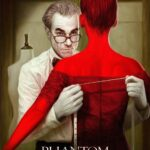 Phantom Thread İndir – Dual 1080p Türkçe Dublaj