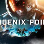 Phoenix Point İndir – Full PC + Torrent