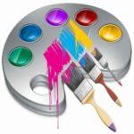 PicPick Professional İndir – Full v5.1.5
