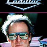 Pembe Cadillac İndir (Pink Cadillac) 1989 Türkçe Dublaj 720p