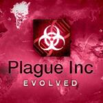 Plague Inc Evolved İndir – Full Türkçe Güncell Oyun