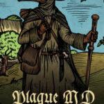 Plague M.D. İndir – Full PC + Türkçe