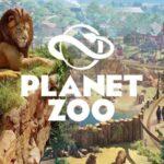 Planet Zoo İndir – Full PC + Torrent