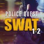 Police Quest SWAT 1 + 2 İndir – Full PC