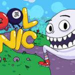 Pool Panic İndir – Full PC Ücretsiz