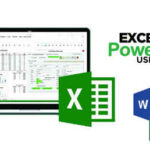 Power-user for PowerPoint and Excel İndir – Full v1.6.806.0