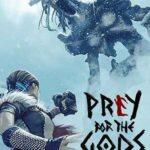 Praey for the Gods İndir -Full PC Türkçe