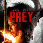 Prey İndir – 2019 Türkçe Altyazılı 1080p