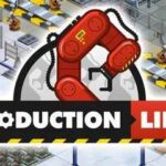 Production Line İndir – Full Update 1.81