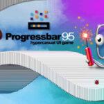 Progressbar95 İndir – Full PC Türkçe