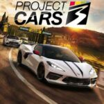 Project Cars 3 İndir – Full PC + Torrent