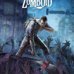 Project Zomboid İndir – Full PC Türkçe