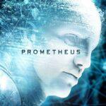 Prometheus İndir – 2012 Dual 1080p + 4K Türkçe Dublaj