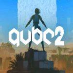Q.U.B.E. 2 İndir – Full PC Güncell Oyun