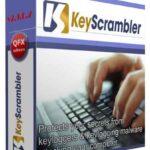QFX KeyScrambler Full Türkçe İndir Premium / Professional v3.15.0.3