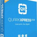 QuarkXPress 2020 İndir – Full v16.3.2 Multilingual