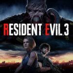 Resident Evil 3 İndir – Full PC + Torrent