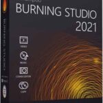 Ashampoo Burning Studio 2021 İndir v21.11.5 + Türkçe