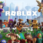 Roblox İndir – Full PC Türkçe