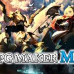 RPG Maker MZ İndir – Full PC