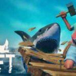 Raft İndir – Full Türkçe Hayatta Kalma Oyunu 2021 + Online