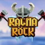 Ragnarock İndir – Full PC + Torrent
