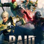 Raid Shadow Legends İndir – Online Oyun