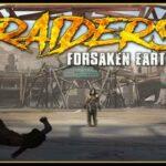 Raiders Forsaken Earth İndir – Full PC