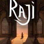 Raji An Ancient Epic İndir – Full PC Türkçe