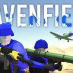 RavenField İndir – Full Build 21 PC Son Sürüm