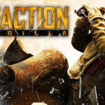 Red Faction Guerrilla Remarstered İndir – Full Sorunsuz