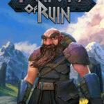 Regions of Ruin İndir – Full PC