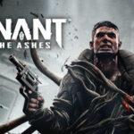Remnant From The Ashes İndir – Full PC Türkçe + Tek Link