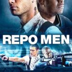 Repo Men İndir – 2010 Türkçe Dublaj 720p