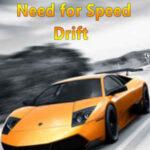 Retrowave Need for Speed Drift İndir – Full PC + DLC