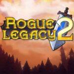 Rogue Legacy 2 İndir – Full PC