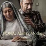 Azim'in Annesi Rona İndir – Türkçe Dublaj 1080p