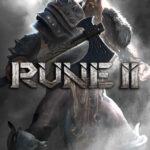 Rune 2 İndir – Full PC + Kurulum – Türkçe