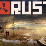 Rust İndir – 2021 v2283 Online Steamsız Oyna Ve Server Güncell