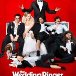 Sağdıç – The Wedding Ringer 4K İndir Türkçe Dublaj