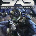 SAS Secure Tomorrow İndir – Full PC