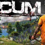 SCUM İndir – Ücretsiz Hayatta Kalma Oyunu + Full Online