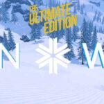 Snow The Ultimate Edition İndir – Full PC + DLC