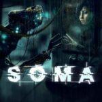 Soma İndir – Full PC + Türkçe